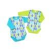 22826 3 TLG Set KleKle Baby Jungen Bekleidung Set