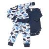 new product e2573 81c30 Baby Sets und Kombinationen