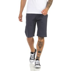 89fa628102 Herren Shorts & Bermudas online kaufen